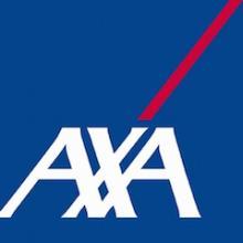 AXA Regionalvertretung / AVF GmbH