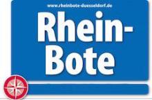 Rhein-Bote Düsseldorf
