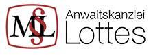 Anwaltskanzlei Lottes
