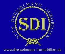 Sven Dresselmann Immobilien KG