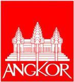 Angkor Thaimassage