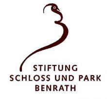 Stiftung Schloß und Park Benrath