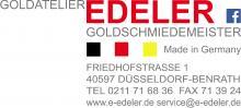 Goldatelier Edeler