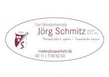 Jörg Schmitz Maler und Parkettbetrieb