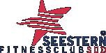 Seestern Fitnessclub Süd e.K.