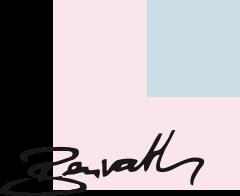 Benrath