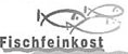 Fischfeinkost Benrath