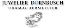 Juwelier Dornbusch - Uhrmacher