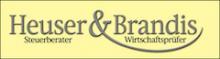 Heuser & Brandis