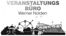 Veranstaltungsbüro Nolden GmbH