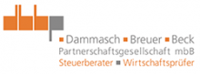 dbbp - Ihr Steuerberater in Düsseldorf
