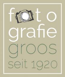 Portrait Studio Groos