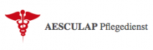 Aesculap Pflegedienst