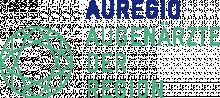 Auregio - Augenärzte der Region