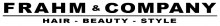 Frahm & Company