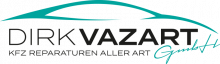 Dirk Vazart Kfz Reparaturen